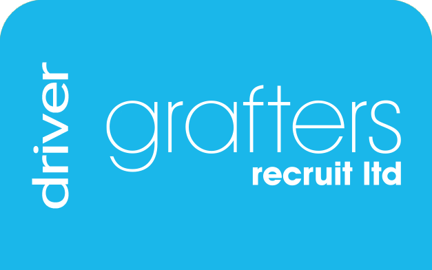 Grafters Recruitment Driver Division