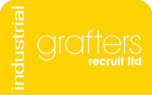 Grafters Recruitment Industrial Division