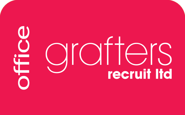 Grafters Recruitment Office Division