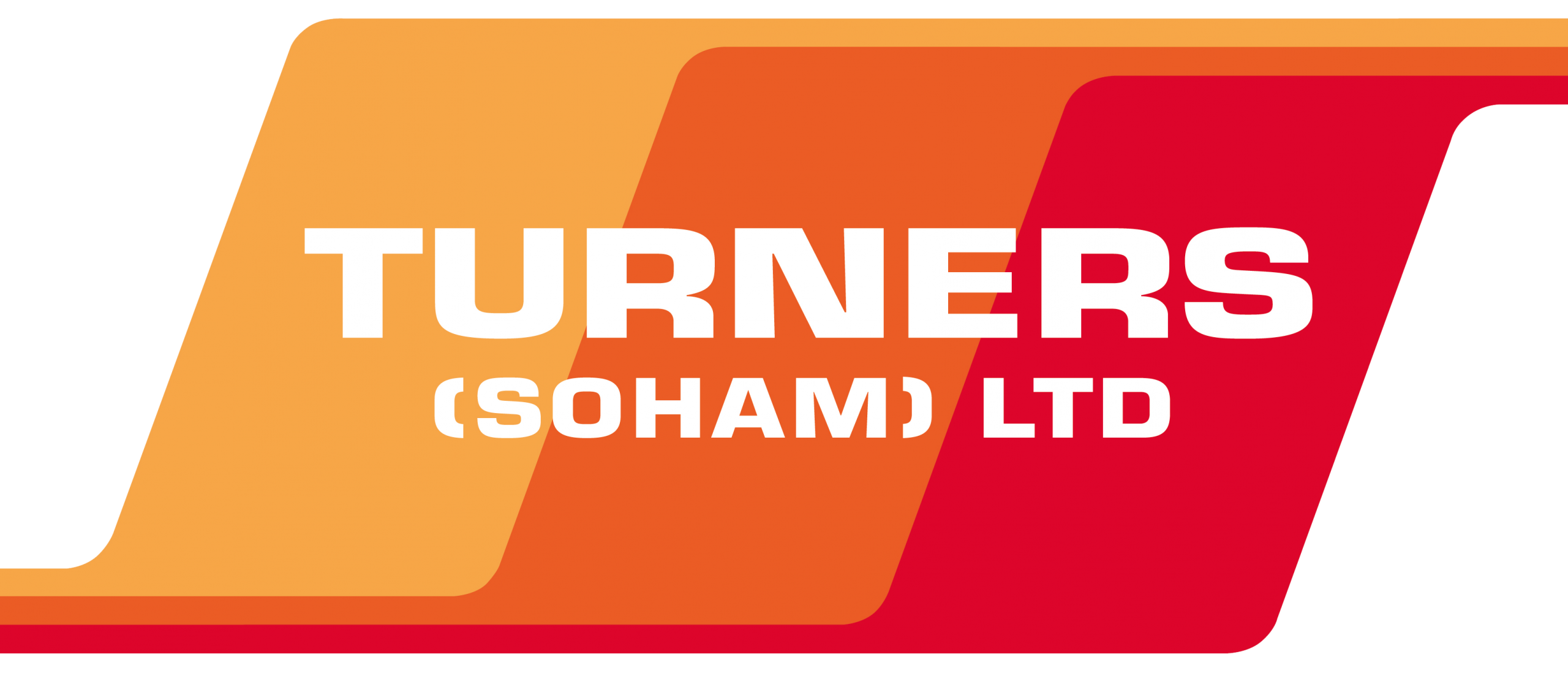 Turners logo